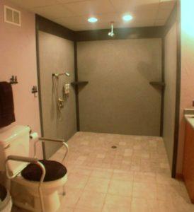 FindTriaglenccontractors bathroom renocvation