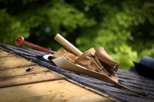 find-triangle-nc-contractors-how-to-hire-a-roofer