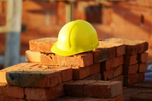 Find Traingle NC Contractor how to handle a contractor complaint