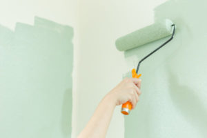 Findtrianglenccontractor painting contractors