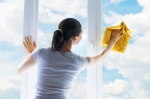 Find Triangle NC Contractors home maintenance checklist