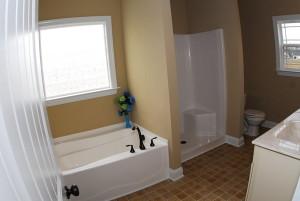 bathroom contractor raleigh nc